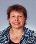 Cécile Raimann