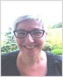 Renate Hafner Dietschi