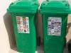 recycling-iiii