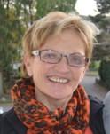 Regina Keller