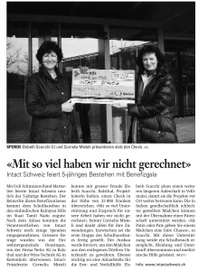 Presse_6