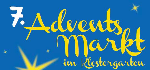 Adventsmarkt_2015